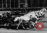 Image of May Day Parade Moscow Russia Soviet Union, 1946, second 52 stock footage video 65675053631