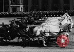 Image of May Day Parade Moscow Russia Soviet Union, 1946, second 53 stock footage video 65675053631