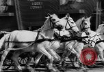 Image of May Day Parade Moscow Russia Soviet Union, 1946, second 59 stock footage video 65675053631