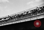 Image of May Day Parade Moscow Russia Soviet Union, 1946, second 18 stock footage video 65675053633