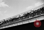 Image of May Day Parade Moscow Russia Soviet Union, 1946, second 19 stock footage video 65675053633