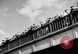 Image of May Day Parade Moscow Russia Soviet Union, 1946, second 21 stock footage video 65675053633