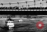 Image of May Day Parade Moscow Russia Soviet Union, 1946, second 23 stock footage video 65675053633