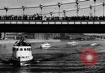 Image of May Day Parade Moscow Russia Soviet Union, 1946, second 24 stock footage video 65675053633