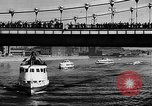 Image of May Day Parade Moscow Russia Soviet Union, 1946, second 25 stock footage video 65675053633