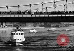 Image of May Day Parade Moscow Russia Soviet Union, 1946, second 26 stock footage video 65675053633