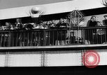 Image of May Day Parade Moscow Russia Soviet Union, 1946, second 29 stock footage video 65675053633