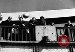 Image of May Day Parade Moscow Russia Soviet Union, 1946, second 31 stock footage video 65675053633