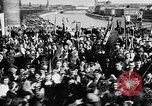 Image of May Day Parade Moscow Russia Soviet Union, 1946, second 34 stock footage video 65675053633