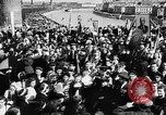 Image of May Day Parade Moscow Russia Soviet Union, 1946, second 35 stock footage video 65675053633