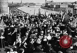 Image of May Day Parade Moscow Russia Soviet Union, 1946, second 36 stock footage video 65675053633