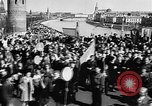 Image of May Day Parade Moscow Russia Soviet Union, 1946, second 42 stock footage video 65675053633