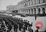 Image of Benito Mussolini Rome Italy, 1938, second 27 stock footage video 65675053636