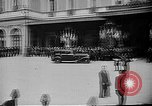Image of Benito Mussolini Rome Italy, 1938, second 30 stock footage video 65675053636