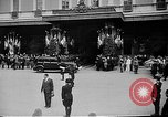 Image of Benito Mussolini Rome Italy, 1938, second 31 stock footage video 65675053636