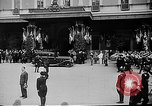 Image of Benito Mussolini Rome Italy, 1938, second 33 stock footage video 65675053636