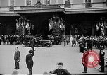 Image of Benito Mussolini Rome Italy, 1938, second 34 stock footage video 65675053636