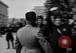 Image of Benito Mussolini Rome Italy, 1938, second 35 stock footage video 65675053636