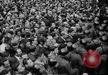 Image of Benito Mussolini Rome Italy, 1938, second 41 stock footage video 65675053636