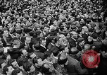 Image of Benito Mussolini Rome Italy, 1938, second 42 stock footage video 65675053636