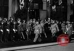 Image of Benito Mussolini Rome Italy, 1938, second 45 stock footage video 65675053636