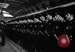Image of Benito Mussolini Rome Italy, 1938, second 54 stock footage video 65675053636