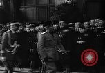 Image of Benito Mussolini Rome Italy, 1938, second 56 stock footage video 65675053636