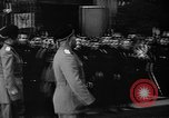 Image of Benito Mussolini Rome Italy, 1938, second 61 stock footage video 65675053636