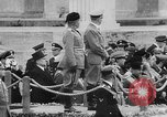 Image of Benito Mussolini Munich Germany, 1938, second 2 stock footage video 65675053640
