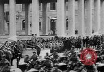 Image of Benito Mussolini Munich Germany, 1938, second 14 stock footage video 65675053640