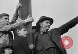 Image of Benito Mussolini Munich Germany, 1938, second 30 stock footage video 65675053640