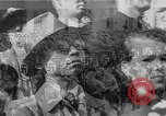 Image of Benito Mussolini Munich Germany, 1938, second 41 stock footage video 65675053640