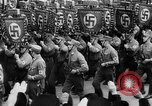 Image of Benito Mussolini Munich Germany, 1938, second 45 stock footage video 65675053640