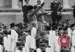 Image of Benito Mussolini Munich Germany, 1938, second 60 stock footage video 65675053640
