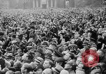 Image of Benito Mussolini Munich Germany, 1938, second 61 stock footage video 65675053640