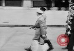 Image of Benito Mussolini Munich Germany, 1938, second 12 stock footage video 65675053641