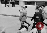 Image of Benito Mussolini Munich Germany, 1938, second 15 stock footage video 65675053641
