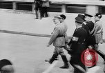 Image of Benito Mussolini Munich Germany, 1938, second 16 stock footage video 65675053641