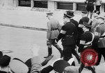 Image of Benito Mussolini Munich Germany, 1938, second 18 stock footage video 65675053641