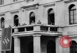 Image of Benito Mussolini Munich Germany, 1938, second 26 stock footage video 65675053641