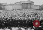 Image of Benito Mussolini Munich Germany, 1938, second 31 stock footage video 65675053641
