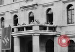 Image of Benito Mussolini Munich Germany, 1938, second 32 stock footage video 65675053641
