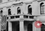 Image of Benito Mussolini Munich Germany, 1938, second 35 stock footage video 65675053641