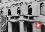 Image of Benito Mussolini Munich Germany, 1938, second 36 stock footage video 65675053641
