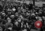 Image of Bunion Derby New York City USA, 1936, second 50 stock footage video 65675053651