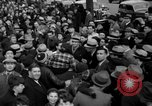 Image of Bunion Derby New York City USA, 1936, second 52 stock footage video 65675053651