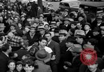 Image of Bunion Derby New York City USA, 1936, second 53 stock footage video 65675053651