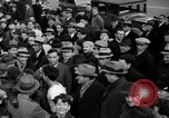 Image of Bunion Derby New York City USA, 1936, second 54 stock footage video 65675053651