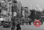 Image of Eiffel Tower Paris France, 1938, second 6 stock footage video 65675053813