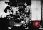Image of Japanese culture Japan, 1942, second 2 stock footage video 65675054168
